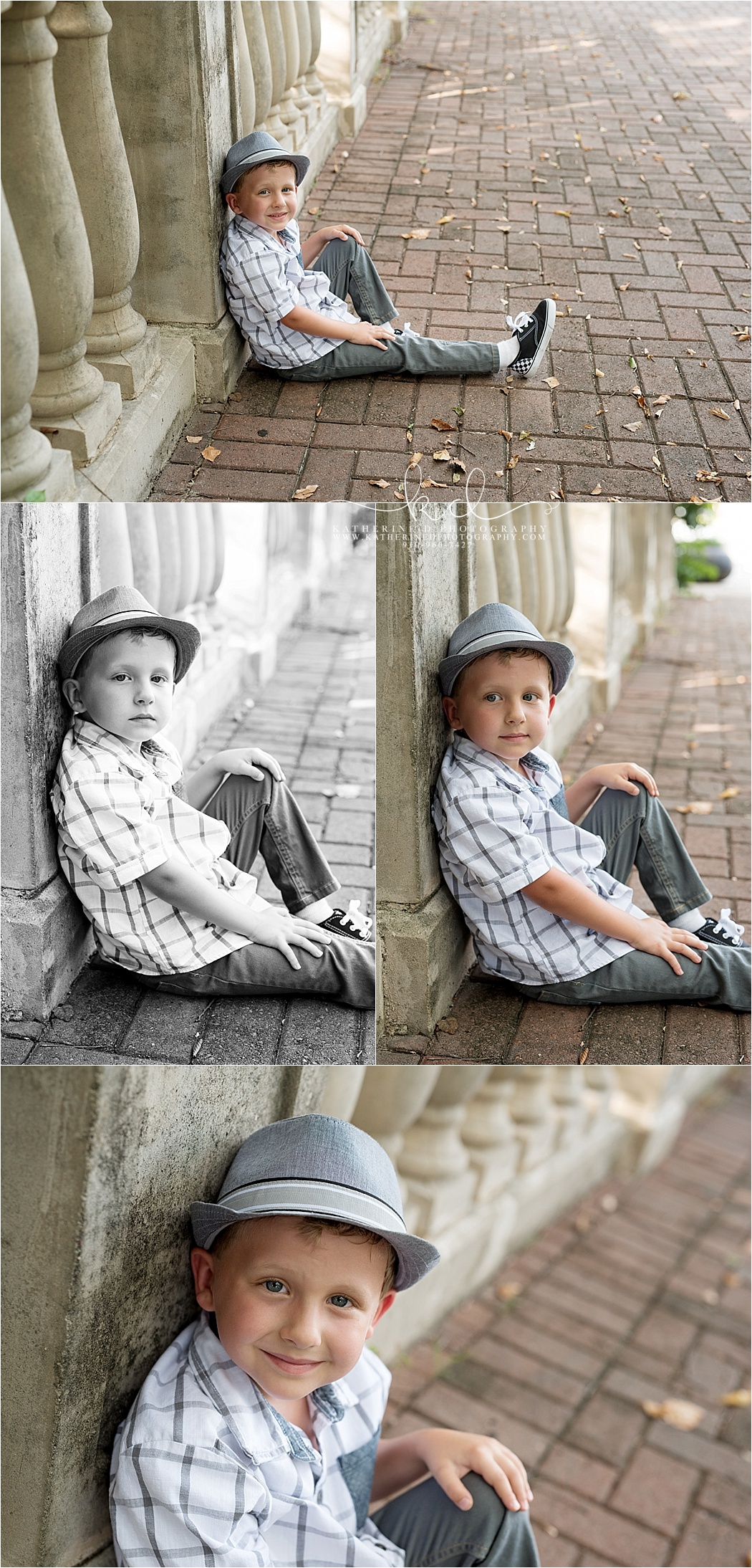 Fayetteville NC Newborn Photographer_0456