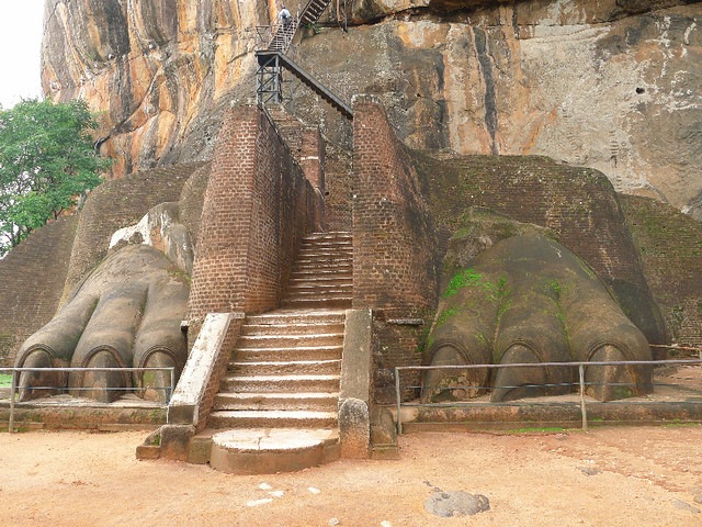 035-Sigiriya