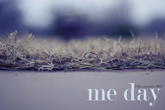 _MG_5137