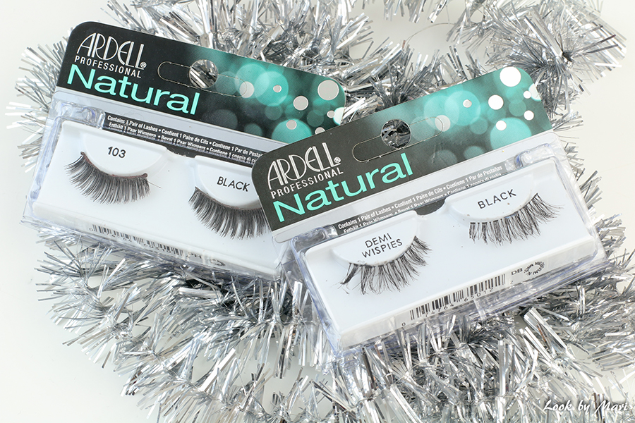 6 ardell lashes natural demi wispies black 103 false lashes review kokemuksia suomi beautybay