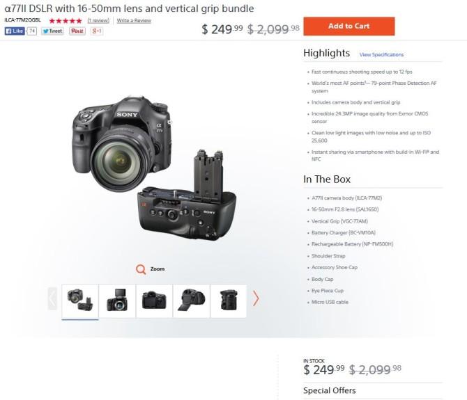 Sony-Sale-670x575