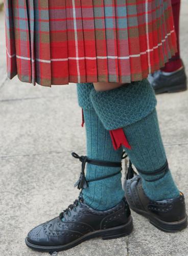 Scotland-131.jpg