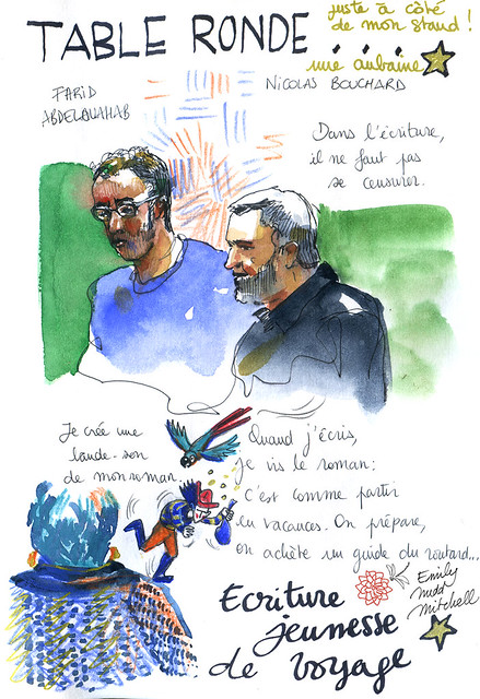 Brest-Farid-Abdelouahab-Nicolas-Bouchard---Emily-Nudd-Mitchell