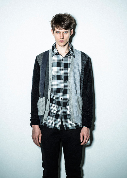 Yulian Antukh(Antuh)0067_AW15 ARMED(Fashion Press)