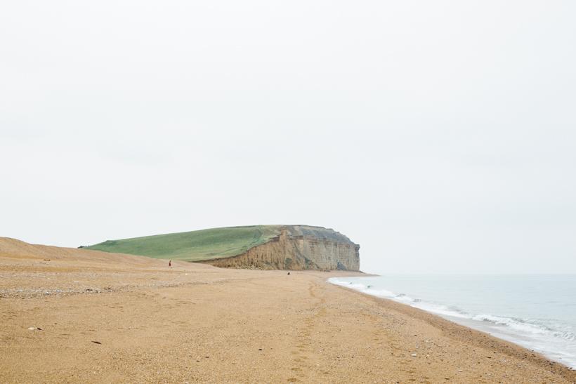 Dorset, June 2015