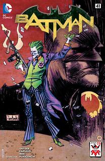 Batman (2011-) 041-002