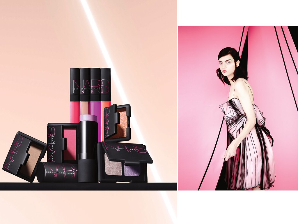 nars christopher kane collage01