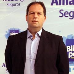 Gabriel Depascual, BlisterPack
