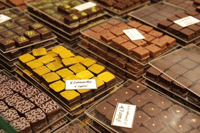 bonnes-adresses-meilleures-chocolateries-la-rochelle-pour-fetes-autres-occasions-city-tour-guide-blog-mode_6