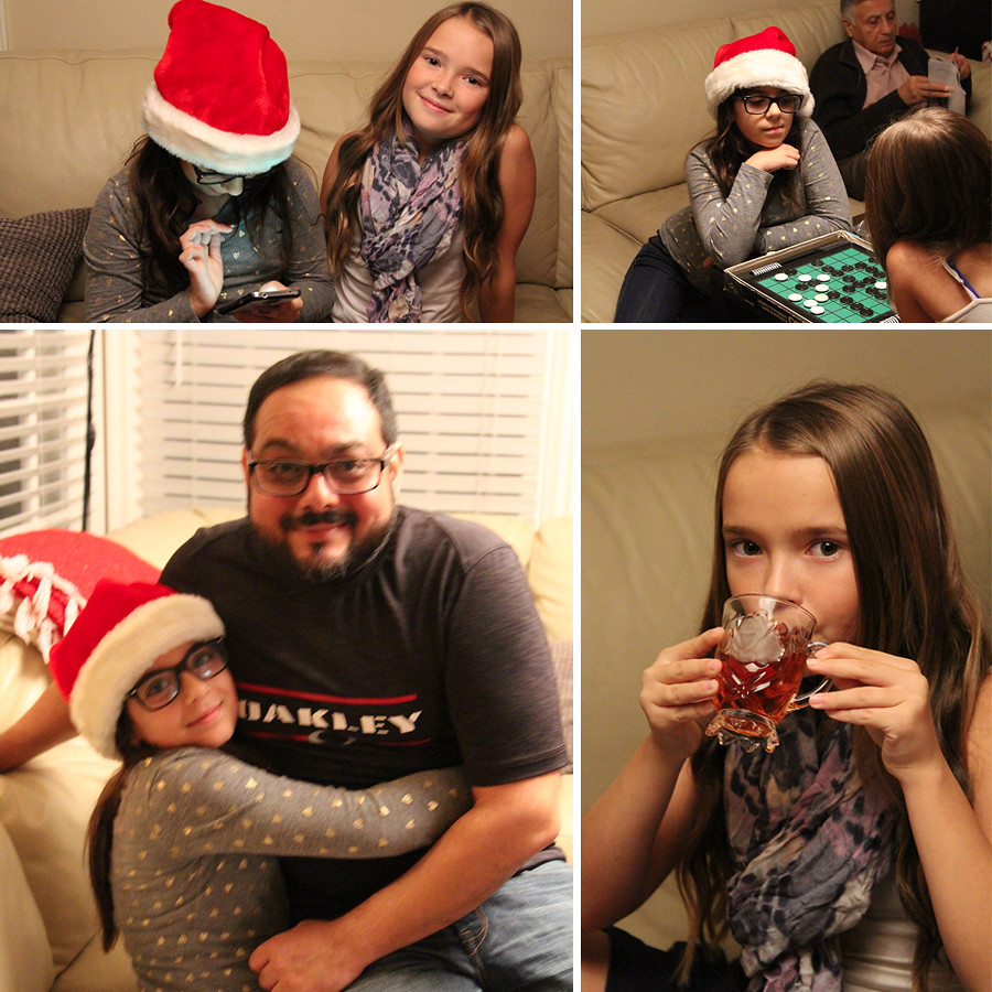 christmas-2016-2