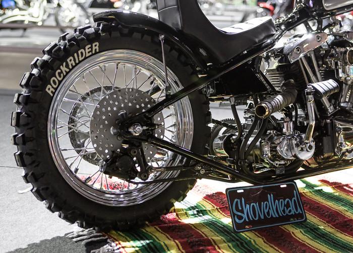 shovel nappularenkaat moottoripyörä