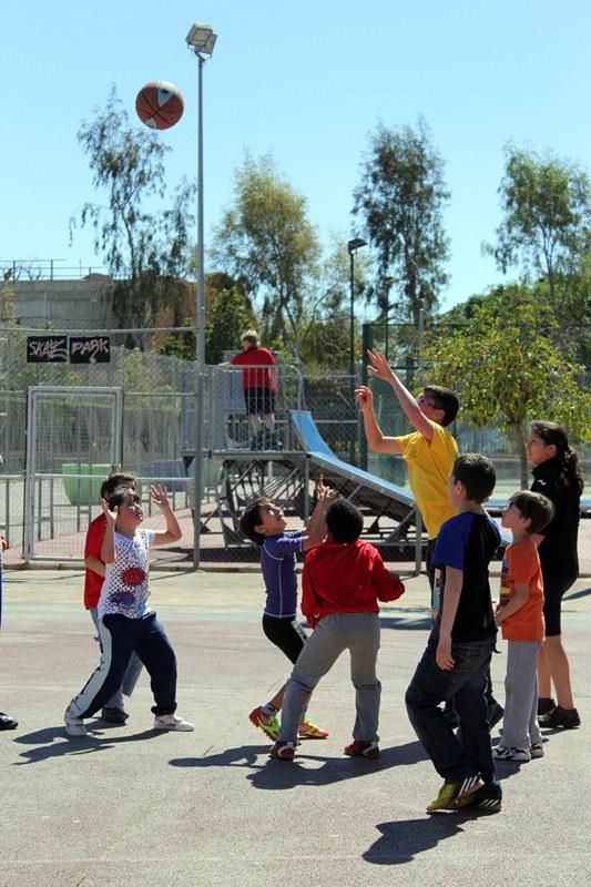 esport_canaleta_mislata (3)
