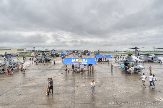 Futenma Flightline Fair 2015-71