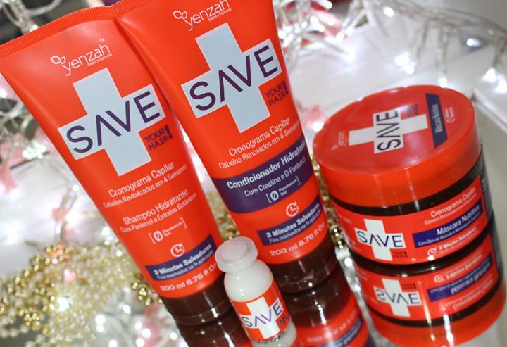 save-hair-001