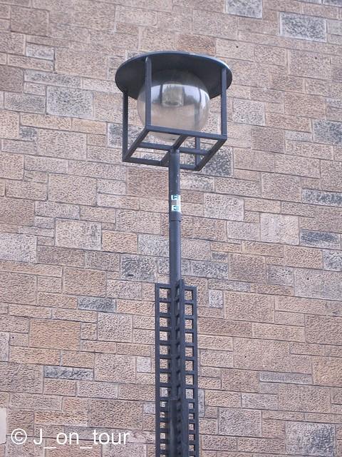 Lamp  GJC_IMG_2-0474