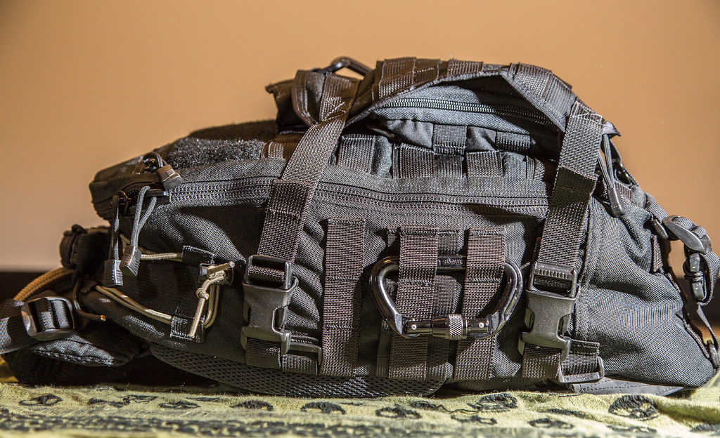 Review: FAST Pack Litespeed 18608228181_1e0364fe8f_b
