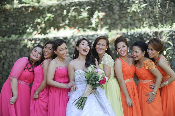 TAGAYTAY WEDDING PHOTOGRAPHER (30)