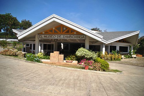 27 Zamboanga (60)
