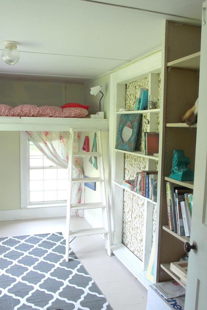 girlsbedroom1