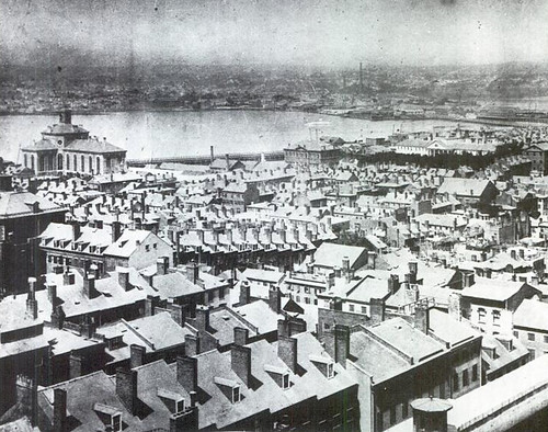 WestEnd_ca1850s_Boston