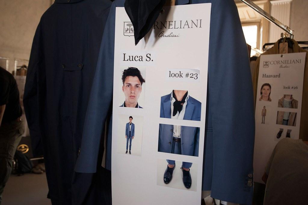 SS16 Milan Corneliani213_Luca Stascheit(fashionising.com)