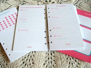 new planner 10 6-29-15