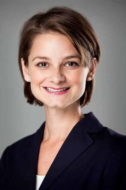 Maggie Beachner