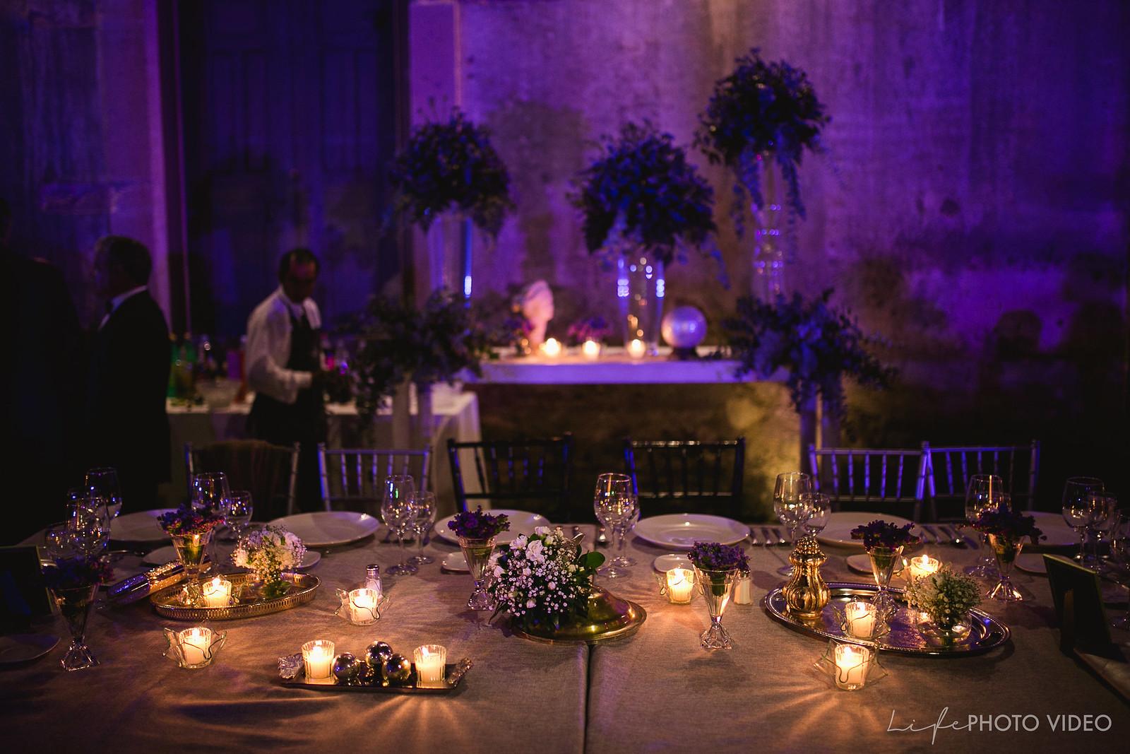 Boda_Leon_Guanajuato_Wedding_0080
