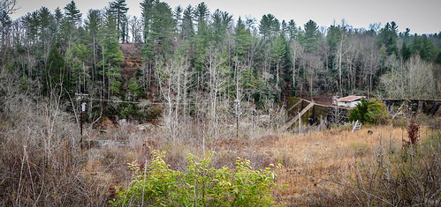 Henry River Mill Village-236