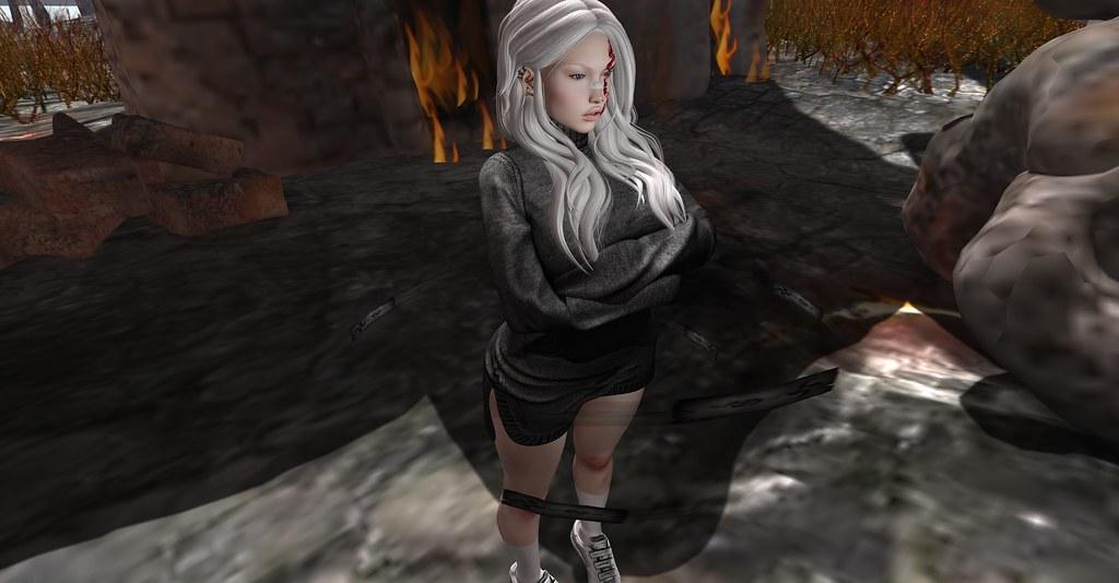 Burning_001