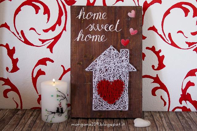 HomeSweetHome_013w