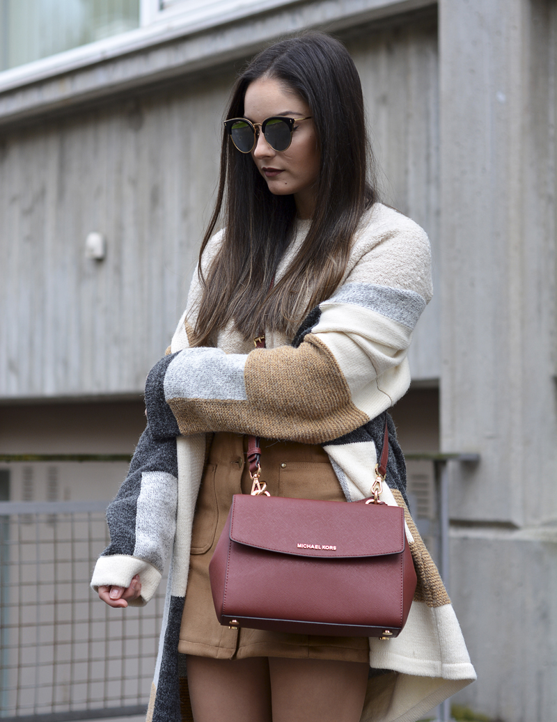 zara_shein_ootd_michael kors_outfit_09