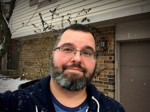 Mark at 44