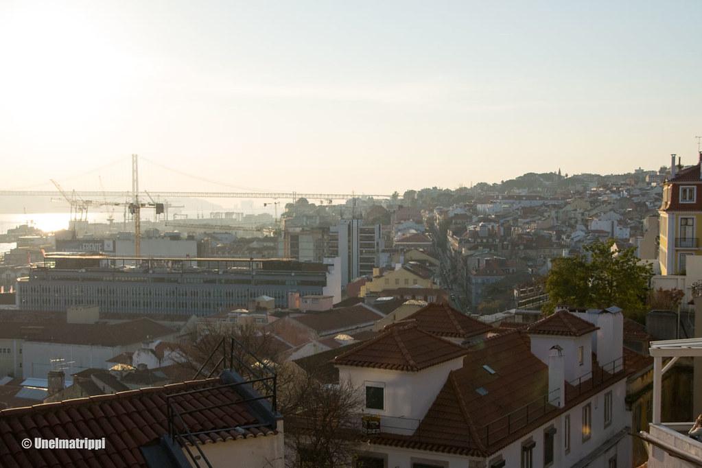 20170126-Unelmatrippi-Lissabon-DSC_0008