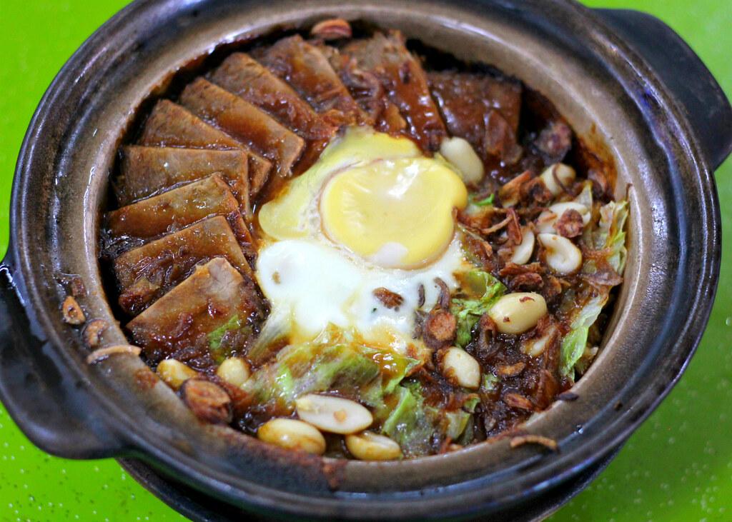 padi-emas-coffeeshop-claypot-rice
