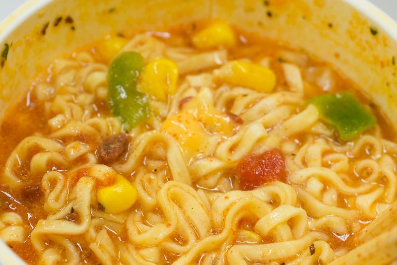 cup_noodle_tomato-6