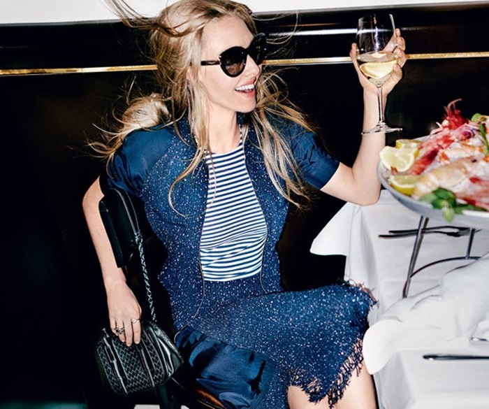 Amanda-Seyfried-Vogue-Mario-Testino-06