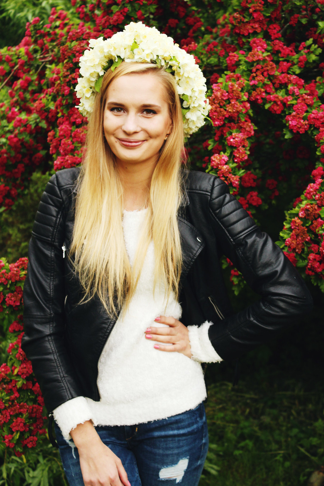 latvian-fashion-blogger-midsummer