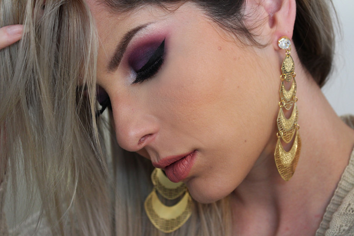quartetos-mori-makeup-0111