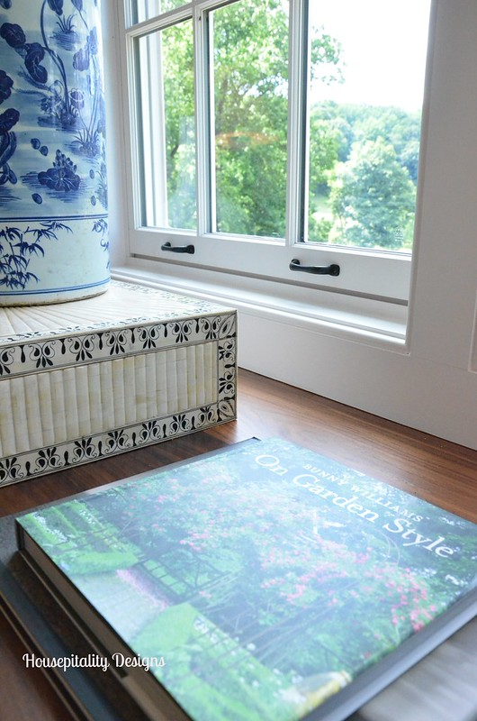 Living Room-2015 Southern Living Idea House-Housepitality Designs