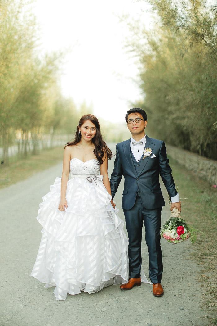 TAGAYTAY WEDDING PHOTOGRAPHER (86)