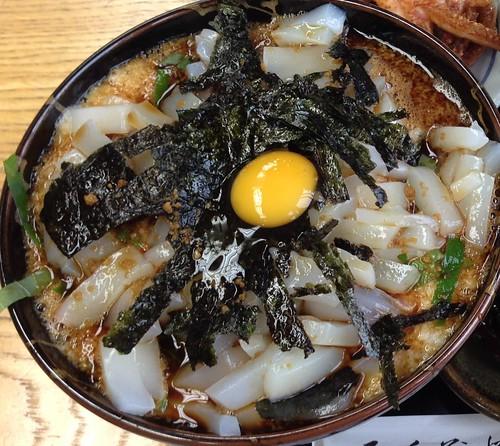 drive-in-yoshida-ikadon01