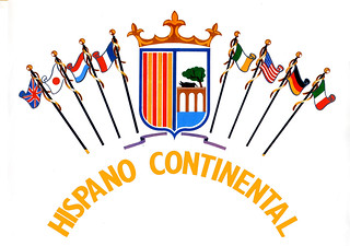 hispano_logo