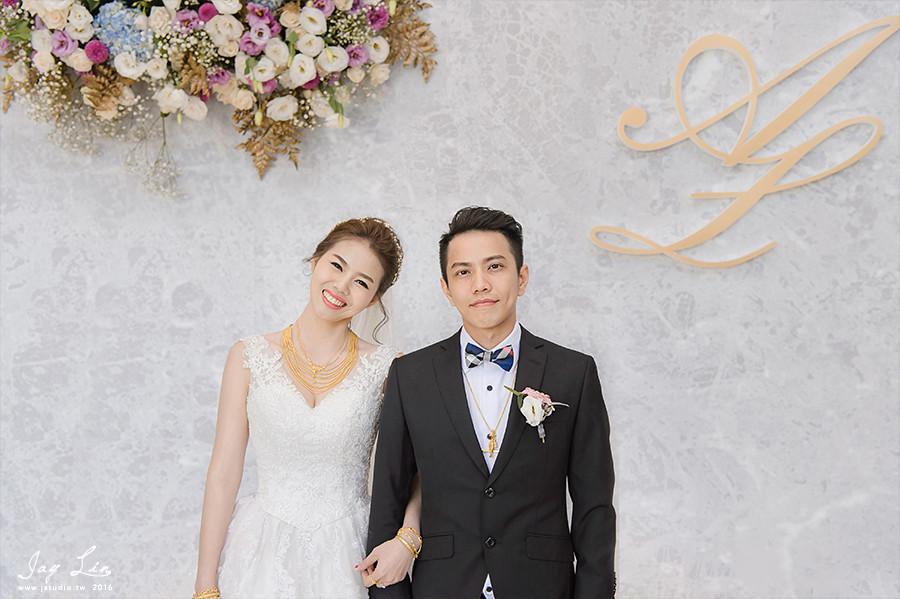 婚攝  台南富霖旗艦館 婚禮紀實 台北婚攝 婚禮紀錄 迎娶JSTUDIO_0115