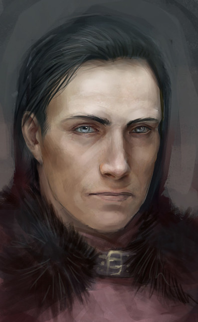 roose_bolton_by_notanerart-d57jeb6