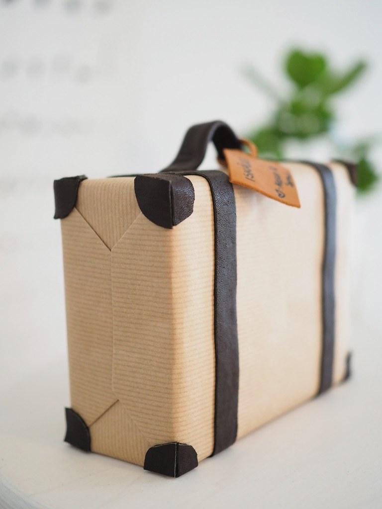 matkalaukkupaketti2