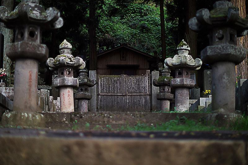 諏訪市 温泉寺