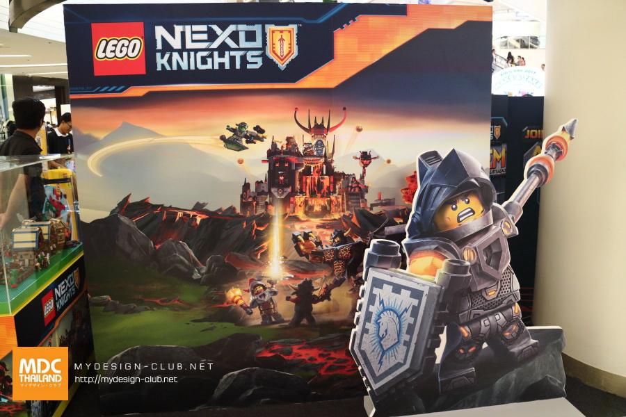LEGO-2017-15