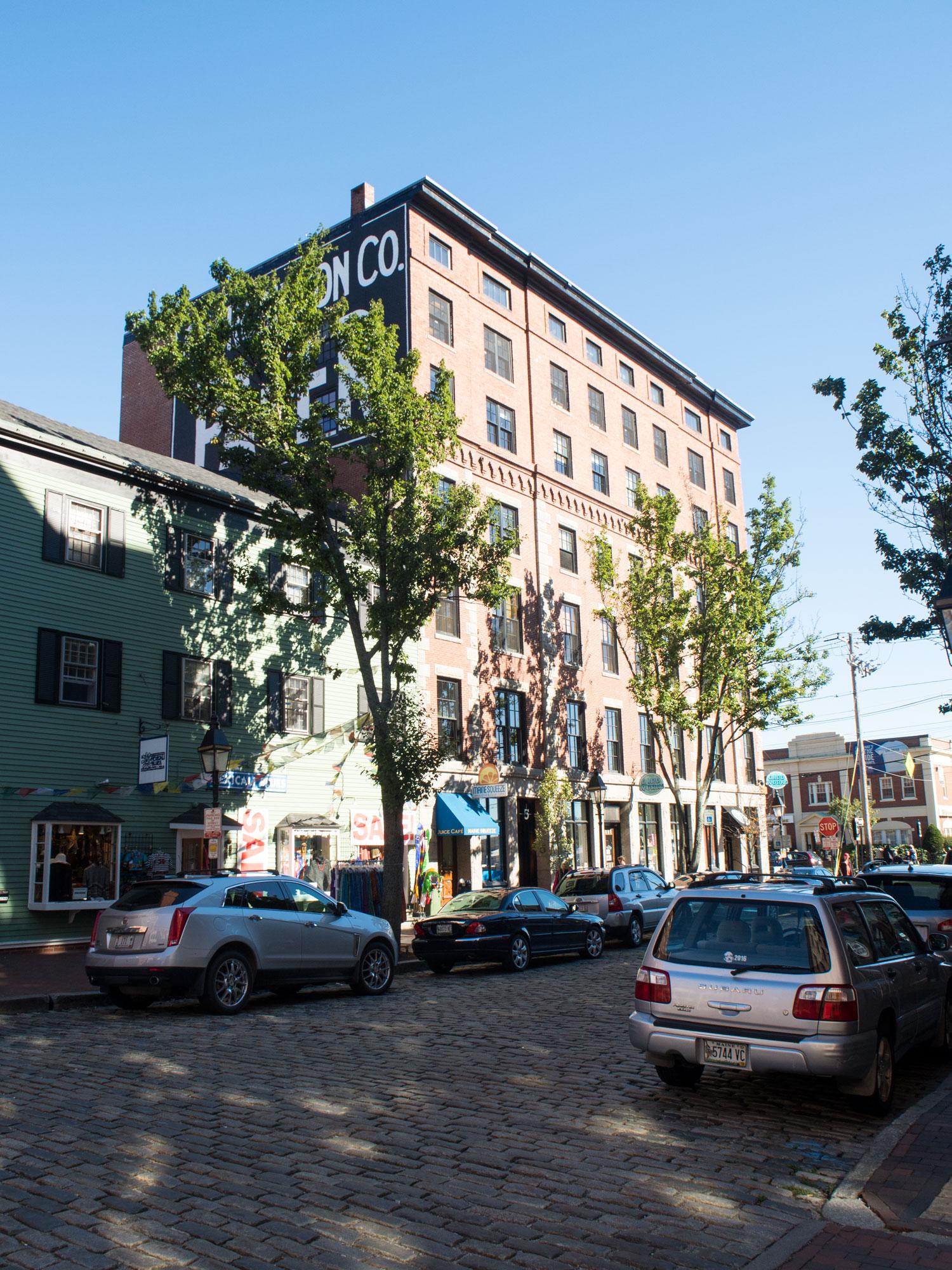 Portland-Travel-Guide-1