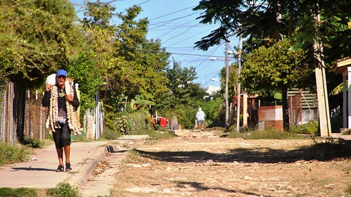 125 Cienfuegos (32)